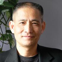 Dr.-Nan-Lu