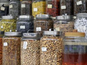 Shutterstock_4240201 (Chinese Herbs)-1