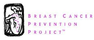 breastcancer-prevention