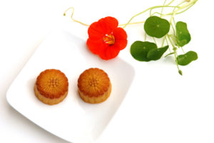 Shutterstock_5009737 (Chinese Mooncakes)