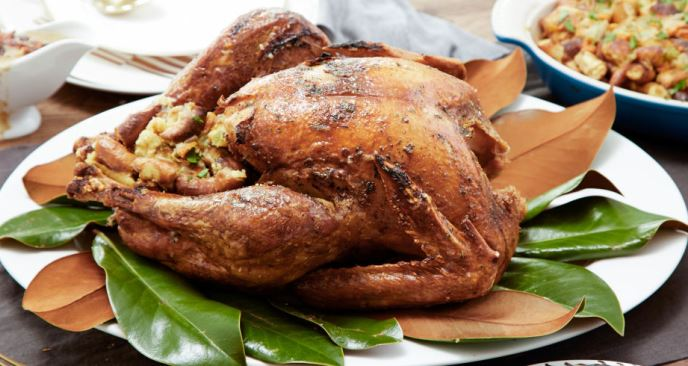 landscape-1447112761-delish-thanksgiving-best-ranch-turkey-recipe
