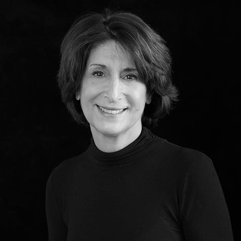 Elaine Katen