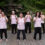 Qigong: Unblocking Energy Stagnation for Breast Health