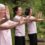 Complimentary Classes: Qigong for Women's Breast Health