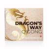 Dragon's Way Qigong