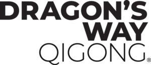 Dragon's Way Qigong®