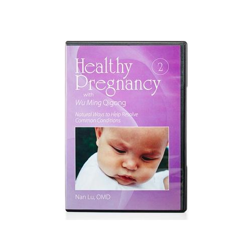 healthy-pregnancy-2