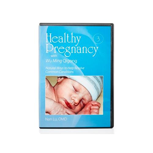 healthy-pregnancy-3