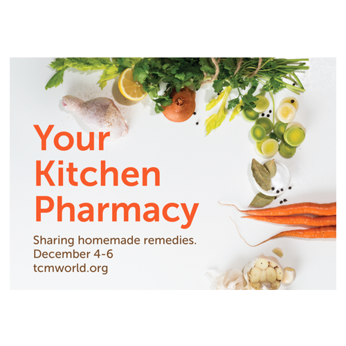 kitchen-pharm