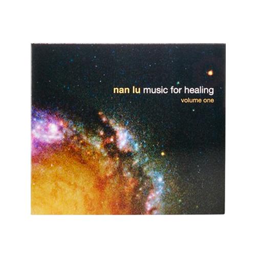 music-healing