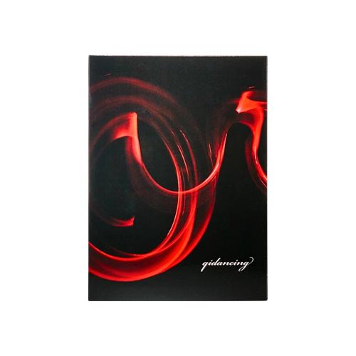 qi-gong-dancing
