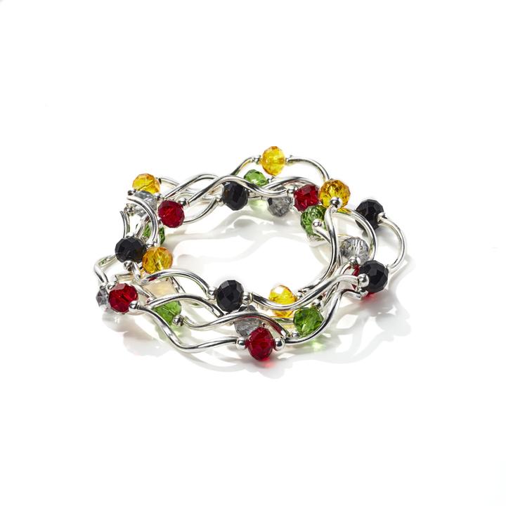 Five Element Bracelet181125-TOH-WebStore-002-Bracelet