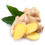 Ginger for Prevention and Digestive Balance