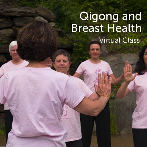 breast-health-vr