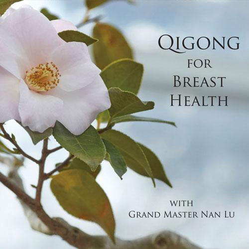 qigong-women